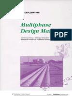 BP - Multi Phase Design Manual