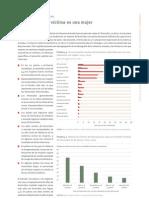 Carga Global de La Violencia Armada 2011 - Capítulo 4 - Resumen