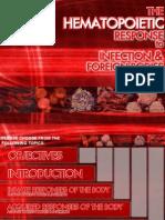 HemaResp Presentation