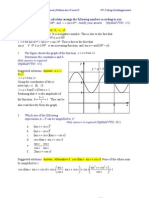 Solutions+30+Exercises+From+Different+National+Tests+in+Trigonometry+Ch5