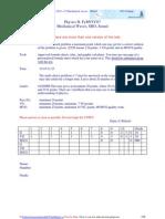 Suggested+solution++V1+Test+FyBNVC07+Ch11-12+Waves-Sound