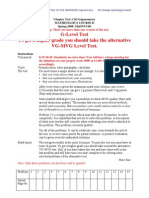Suggested+Solutions+G Level+Test+V2+Ch5+MaDNVC06+Trigonometry