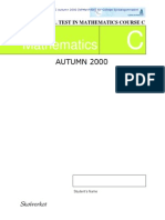 Suggested+Solutions+NPMaChT2000Eng