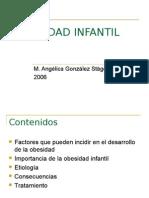 OBESIDAD_INFANTIL_2006