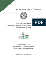 cartilla_jurado_pres2010