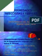 CLASE_INFECCIOSO