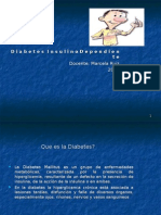 Diabetes_Insulino_Dependienteaula