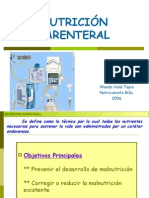 nutricin_parenteral