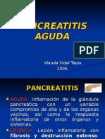 PANCREATITIS_aguda
