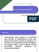 Sndrome_de_Realimentacinaula
