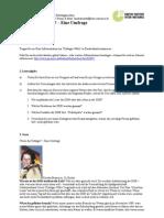 Artigos Em Alemão > I > 369-Ostalgie-umfrage