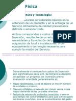 Clase_4_Infraestructura_e_Instalaciones