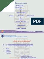Informacin_e_Indicadores
