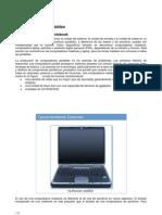200907componentesportatiles