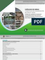 CATALOGO DE OBRASb2 (2)