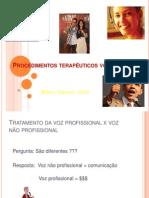 procedimentos-terapeuticos-vocais