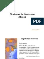[Editada] Cp Neumoniasatipicas Dra