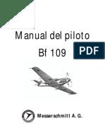 Bf-109