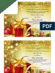 Menus Navidad 2011-Romara