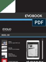 prezentare_evobook_evolio