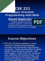 CSE221