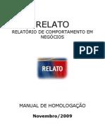 Serasa_Simplificado (nov2009)