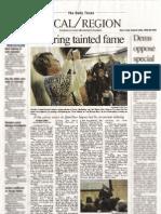 Farmington Daily Times Oct 22 2011 Merge