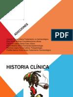 Hc, Fisiopato y Epidemio_de_marihuana[1][1]