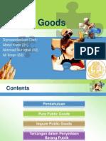 01. Public Goods_final