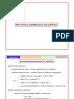 Amphi_20_Durcissement_Renforcement