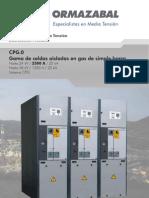 CA110ES1102