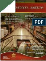 Dcho de Los Consumidores-2da-Parte