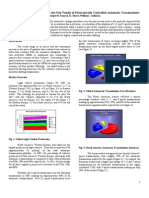 GPC Paper-Hardware Control Strategies 060920