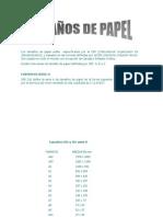 Presentación1_tamaños de Papel