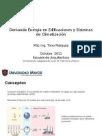 2011.10.27_BalanceEnergia