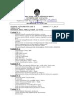 5º PROG TECNICAS DIGITALES II
