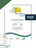 westshore comm plan final 5