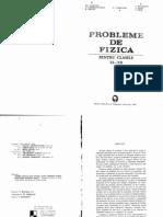 Gh-Vladuca-Probleme-de-fizica-pentru-clasele-XI-XII