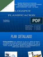 capitulo 2 planificacion