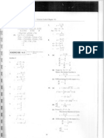 Pages From NEW WAY Additional Mathematics Vol3 Solution-3