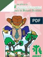 Cartilha Código Florestal - ABEEF - Março 2010