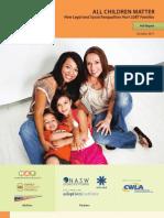 All Children Matter Full Report[1]