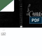Chile. Descripción física, política, social, industrial y comercial de la República de Chile, ilustrada con numerosos grabados y mapas. (1903)