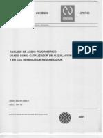 acido fluorhidrico