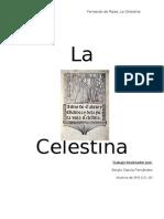 Celestina 1