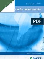 relatorio_investimento012011