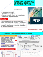 Diapositivas de Clase I Parte