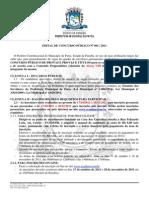 EDITAL_ABERTURA_CONCURSO_PATOS