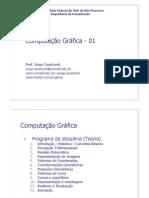 Comput Graf01 Int Percep