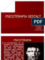 Curso Basico de pia Gestalt 6
